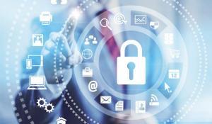 Cách đối phó mã độc và tội phạm mạng khi dùng smartphone