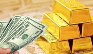 Giá vàng hôm nay 18/11: Vàng 9999 loay hoay, chưa tìm được lối đi